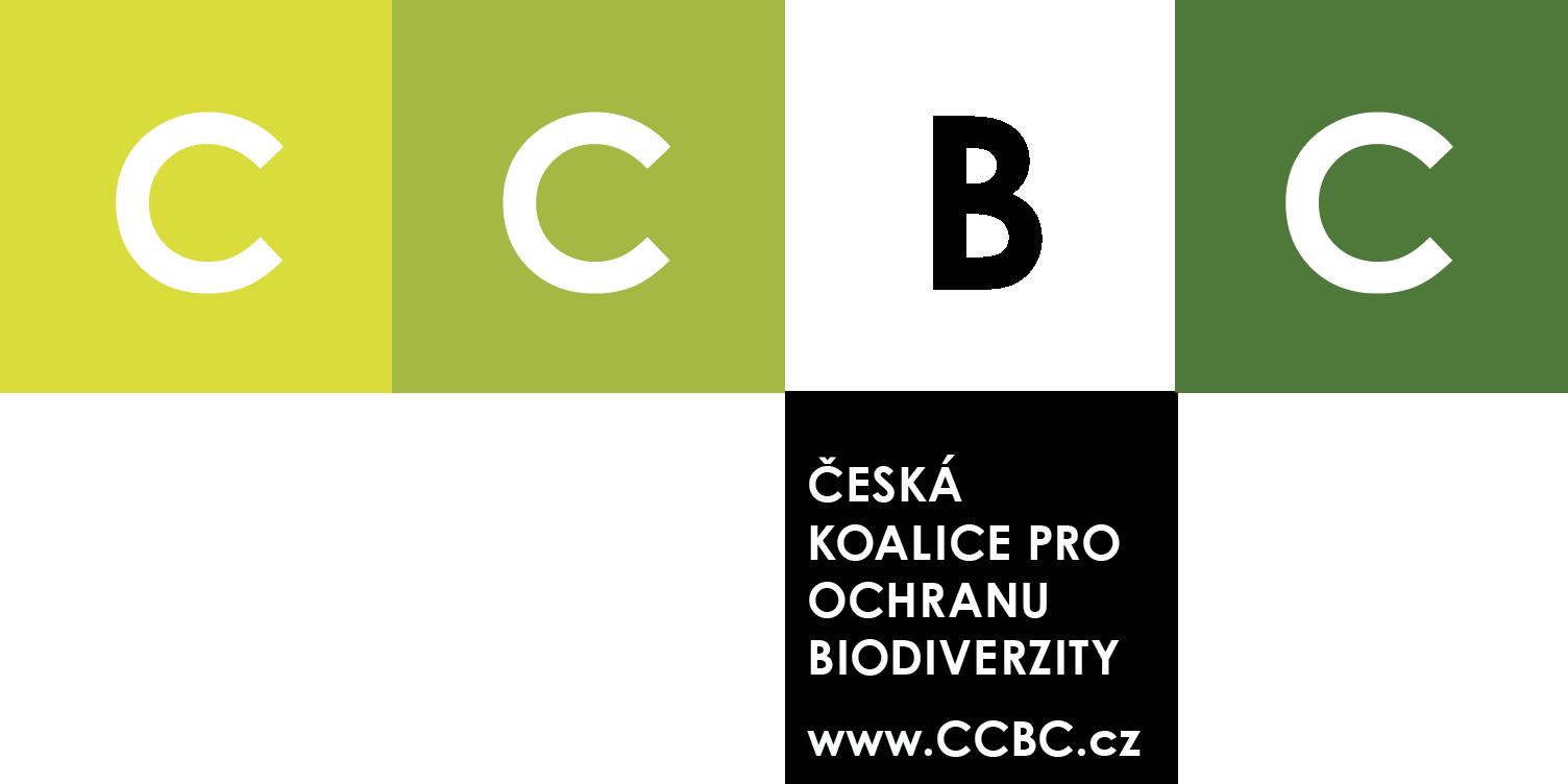 Maendeleo prohlubuje spolupráci se členy CCBC